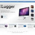 iLugger