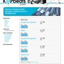 kmpbeats.com