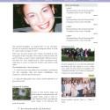 Katee Hessler Foundation