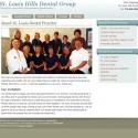 St. Louis Hills Dental Group