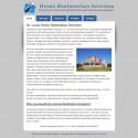 St. Louis Home Restoration Services