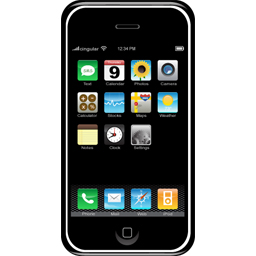 Mobile Website Design & Development