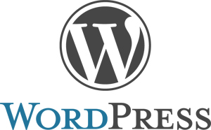 St. Louis WordPress Specialist
