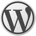 Install WordPress Using SSH