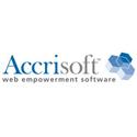 Accrisoft